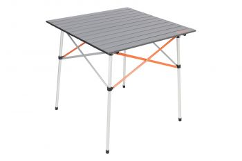 CAMP COMPACT TABLE 70 X 70 X 70CM