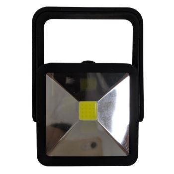 WORK LIGHT 3W IN DISPLAY BATTERIES INCLUDED A/C AE1307